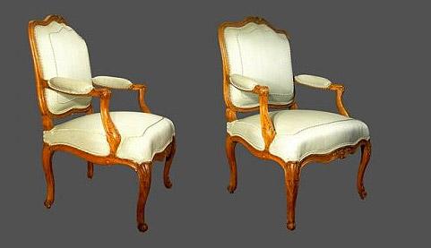 fauteuil-a-la-reine-louis-xv