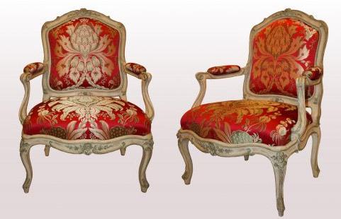 fauteuil-a-la-reine
