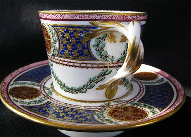 porcelaine-de-sevres