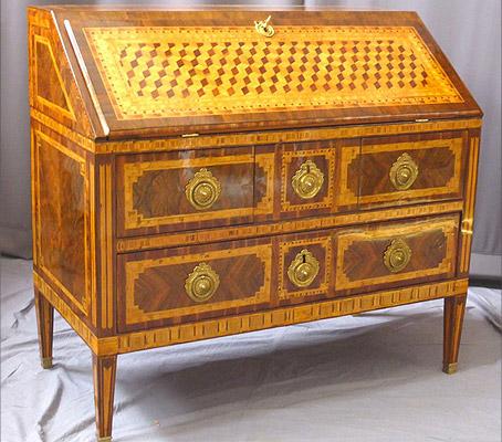 mobilier et objets d art anticstore le blog. Black Bedroom Furniture Sets. Home Design Ideas