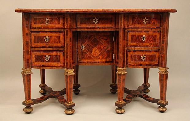 Anticstore Blog Antiquit 233 S Et Objets D Art La Galerie